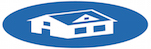 freehold-ground-rents.net-logo